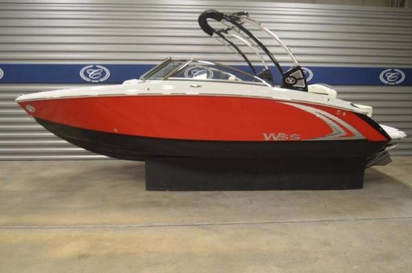Cobalt R3 WSS Surf