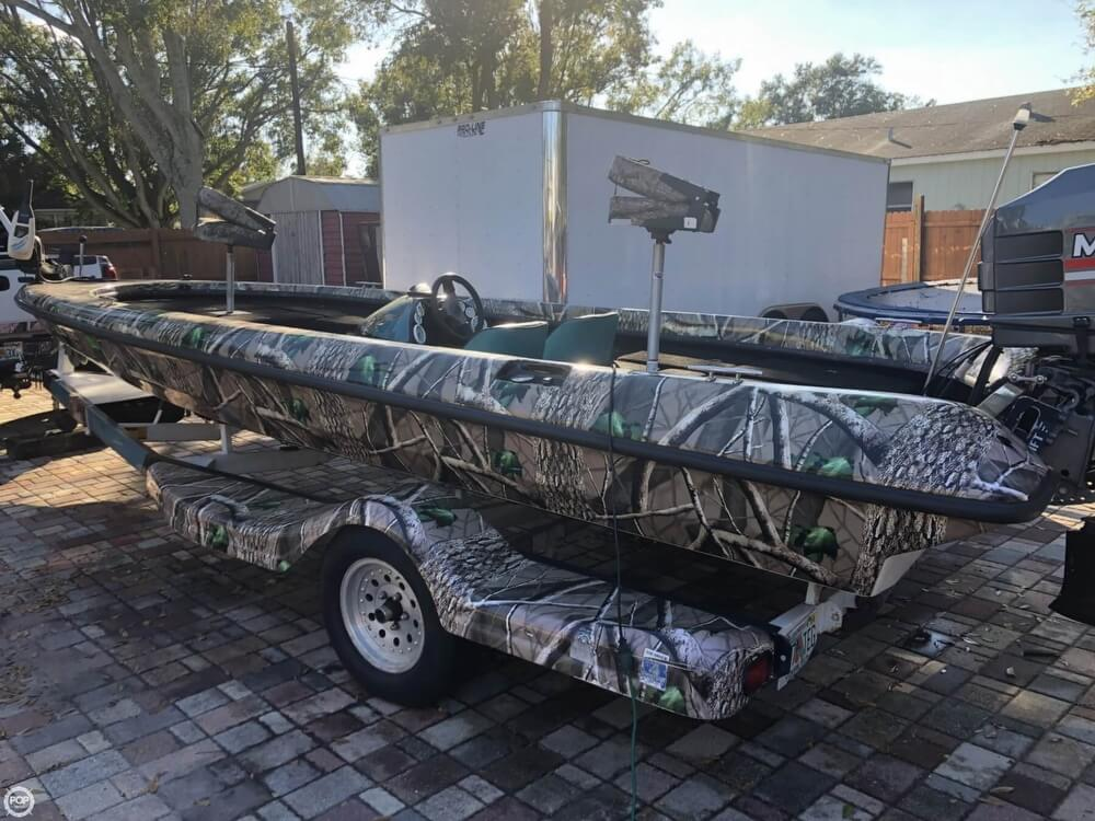Renegade 20 1994 Renegade 20 for sale in Largo, FL