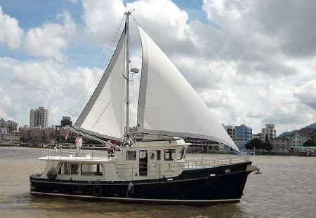 Seahorse boats for sale - boats com