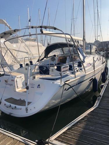 Bavaria 42 Cruiser bav 42