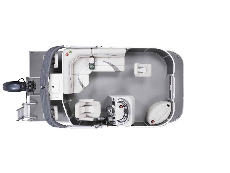 SunCatcher V16 F