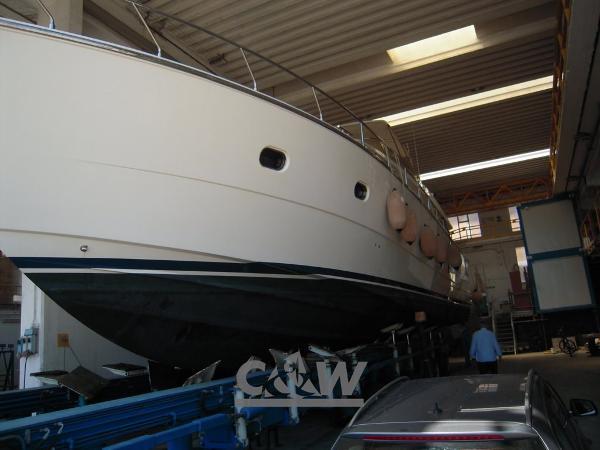 Ferretti Yachts 680 DSCN7275 (FILEminimizer)