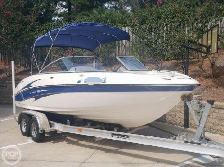 Yamaha Sx230 boats for sale - boats com