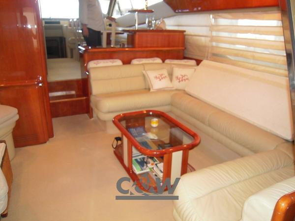 Ferretti Yachts 680 DSCN7302 (FILEminimizer)