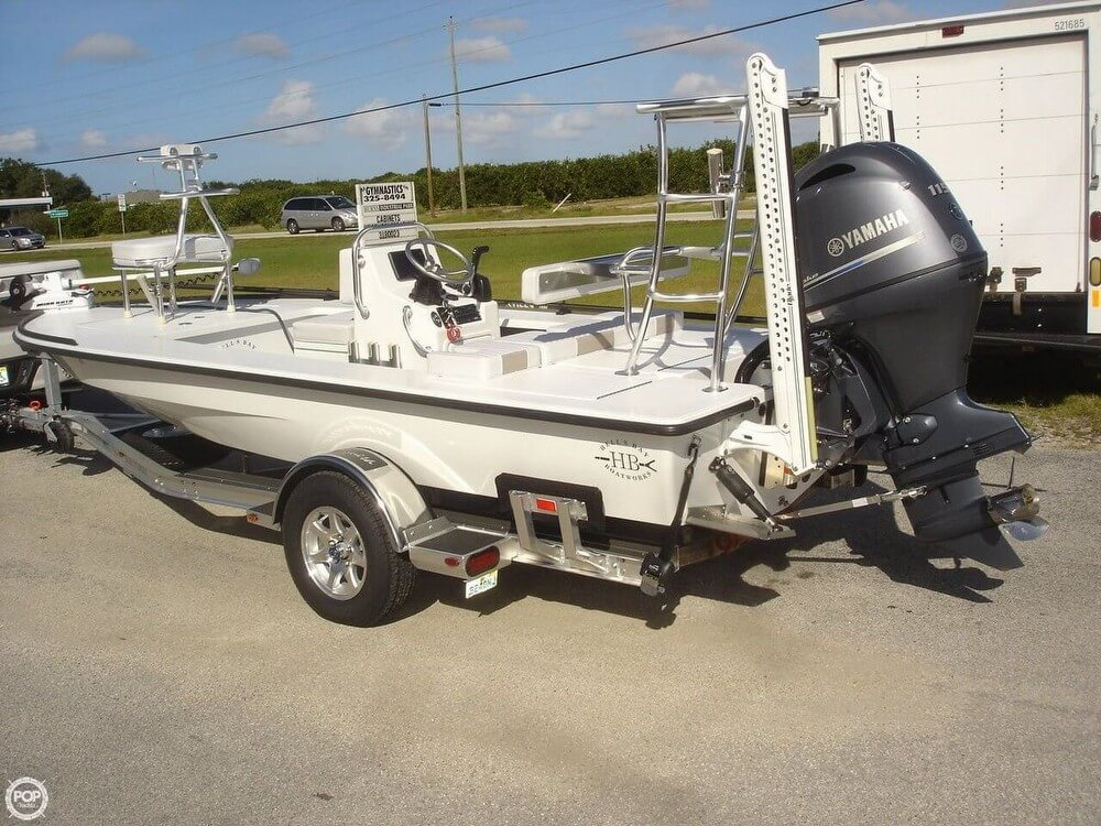 Used Flats Boats For Sale Page 6 Of 11 Boats Com