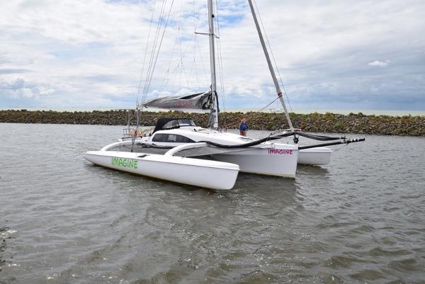 Corsair 37 CR