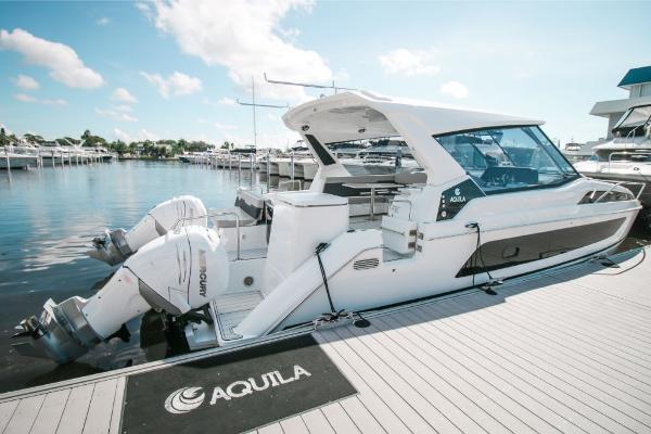 Aquila 36