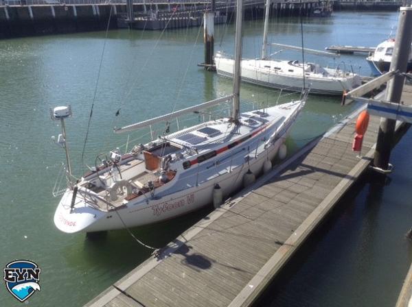 One Design Yacht Sailing One Design Yacht Sailing
