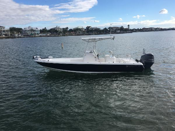 Edgewater | New and Used Boats for Sale in FL