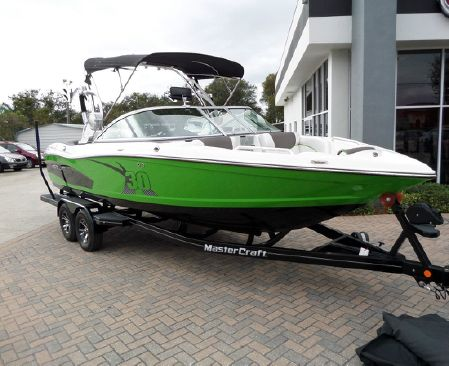 Boats for sale in Florida - boats com