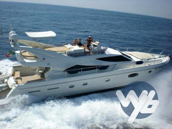 Ferretti Yachts 620 yfw87351-76455-...