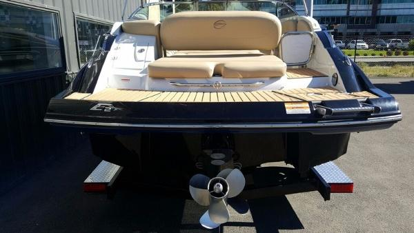 Crownline Boats For Sale Boats Com