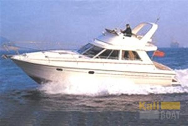 Marine Projects PRINCESS 420 FLY 6238X1282284033434000271.jpg