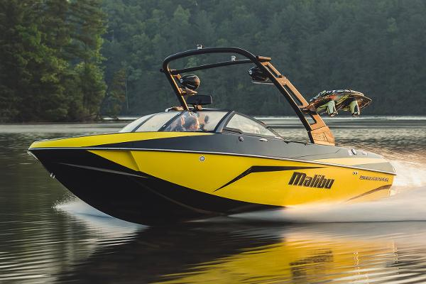 Malibu boats for sale - boats com