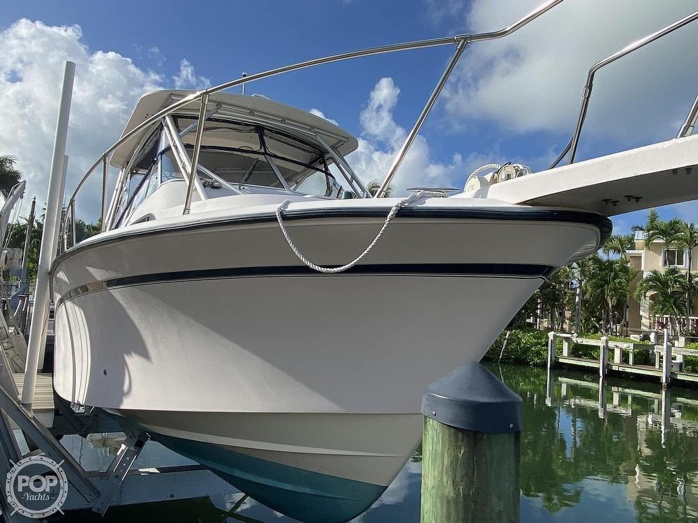 Grady-White 300 Marlin 2001 Grady-White 300 Marlin for sale in Key Colony Beach, FL