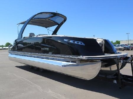 Pontoon Boats For Sale Boats Com
