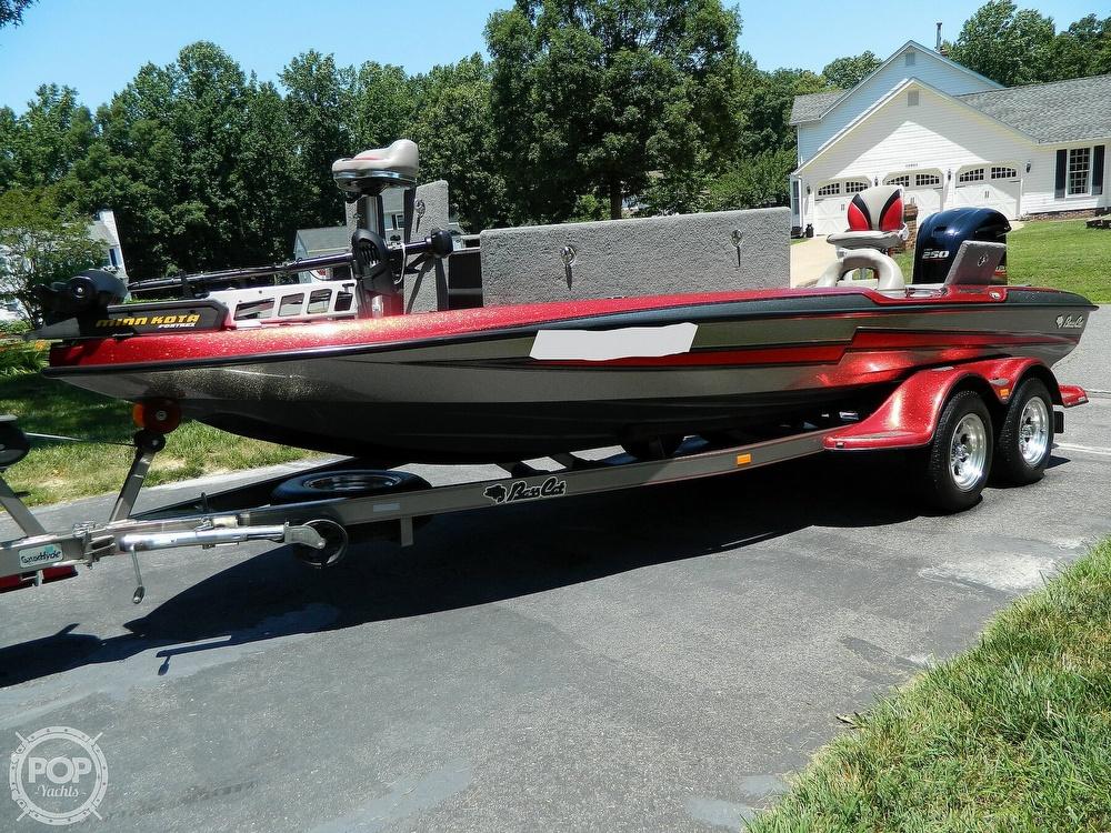 Moteur Bass CatPuma Bateaux en vente à Virginia États-Unis - boats.com
