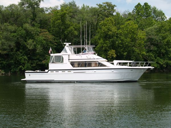 Clarksville Tn Boats By Owner Craigslist  Autos Post. Vatterott College Tulsa Ok La Superiour Court. Storage Facilities Long Island. Registered Dental Assistant Layer 7 Firewall. Web Accessibility Training German Verbs List. How Much Will My Car Insurance Be Calculator. Northern Michigan University Jobs. How To Protect Yourself Against Identity Theft. What Is A Money Market Fund Amc Dish Network