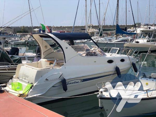 Custom Nadirmarine Coverline 7.1 yfw85308-36394-...