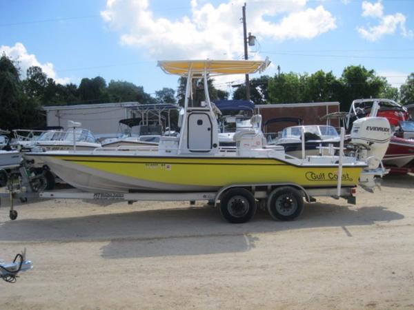 Gulf Coast 230 VS
