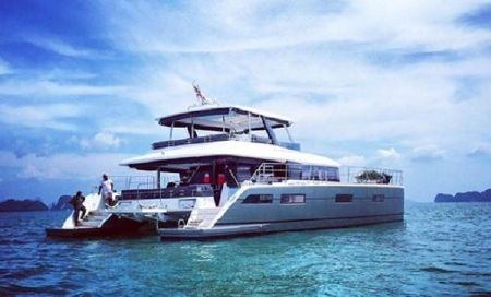 Boats for sale in Malaysia - boats com
