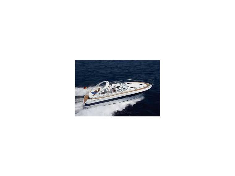 Bavaria Yachts Bavaria 38 Sport IPS