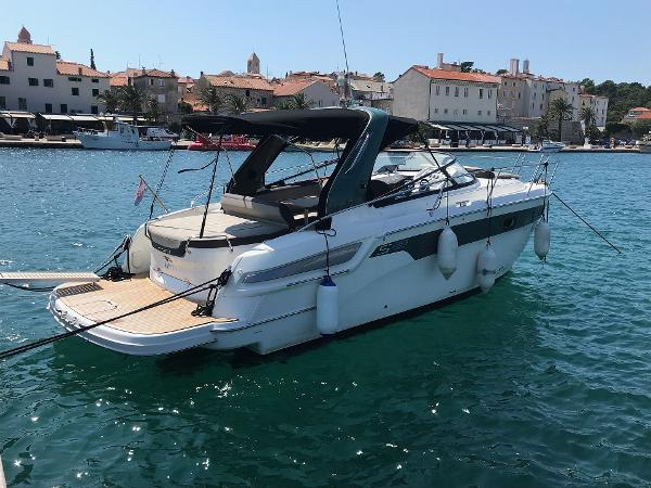 Bavaria 29 Sport / VAT PAID