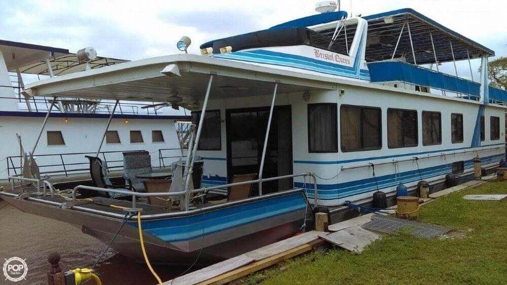 Stardust 16 x 70 1997 Stardust Cruiser 16 x 70 for sale in Lake Arthur, LA