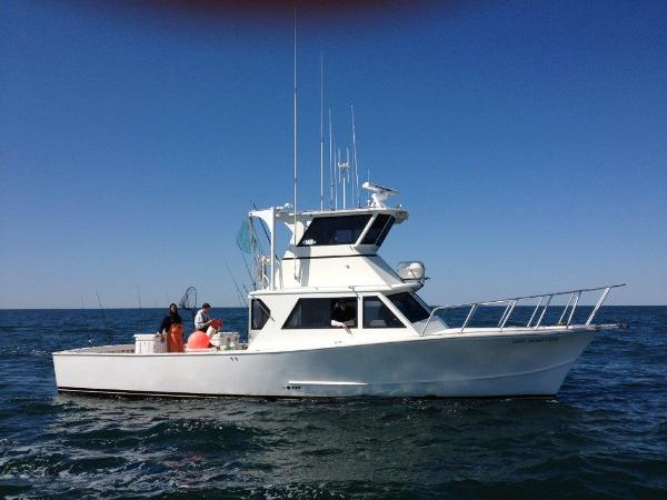 Torres Boats For Sale Boats Com