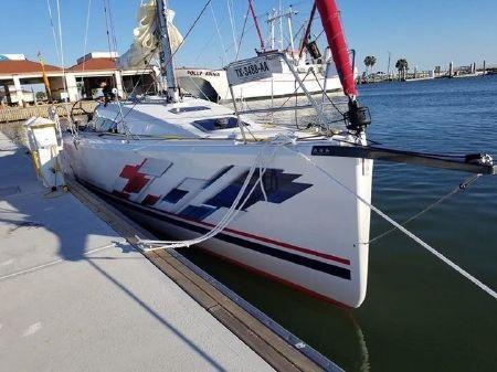 2018 Jeanneau Sun Fast 3600, Kemah Texas - boats com