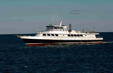 Passenger boats for sale - boats com