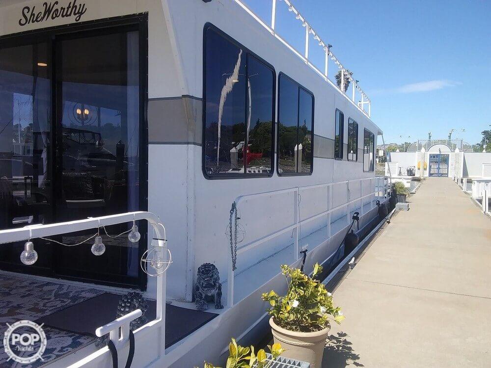 Skipperliner 50 Fantasy 1988 Skipperliner 50 Fantasy for sale in Vallejo, CA