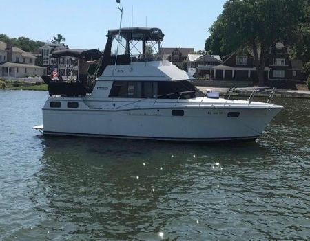 Carver boats for sale in Michigan - boats com