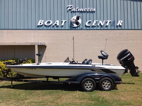 Ranger Boats 520vx 2002 Manual on