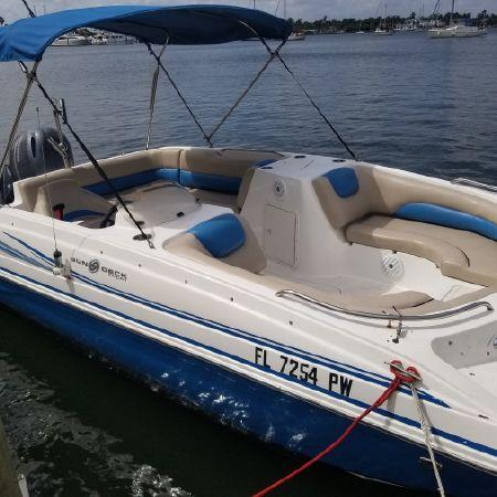 barcos en venta en Florida Estados Unidos - boats com