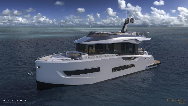 Cayman NAVETTA 580 esterno_sole_001_bianca0040 copia copia.jpg
