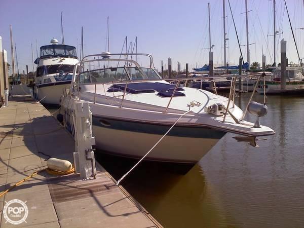 4787387_0_311020170806_1?t=1407999600000&w=900&h=900 1991 regal 360 commodore, seabrook texas boats com Regal Commodore 402 at gsmx.co