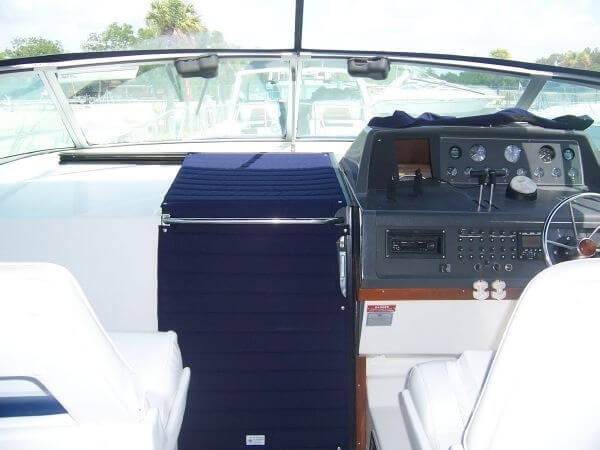 4787387_0_311020170806_4?t=1407999600000&w=900&h=900 1991 regal 360 commodore, seabrook texas boats com Regal Commodore 402 at gsmx.co