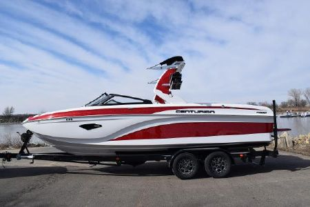 Centurion Boats For Sale >> Centurion Boats For Sale Boats Com