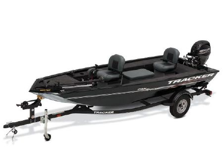Tracker Boats For Sale In Dothan Alabama Boats Com