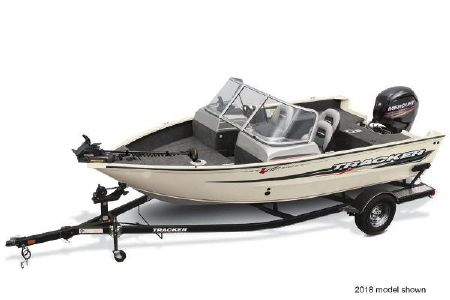 tracker pro guide v-165 wt  save this boat