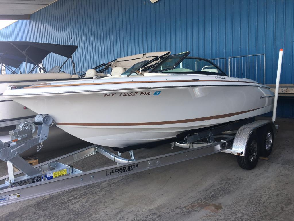 Chris craft 20 boats for sale for Chris craft cruiser for sale