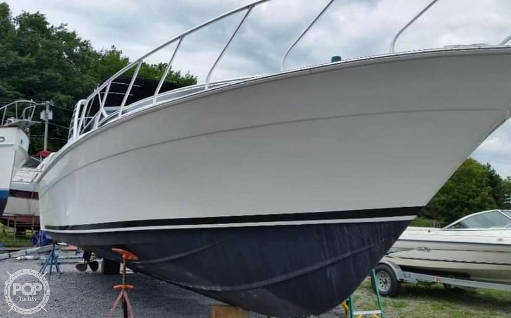 Mainship 36' Express Yacht 1994 Mainship 36' Express Yacht for sale in Henderson, NY