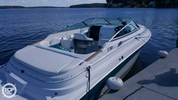 Doral 230 Ex 1996 Doral 230 EX for sale in Victor, NY