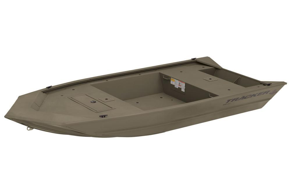 Cell phone tracker 1436 jon boat