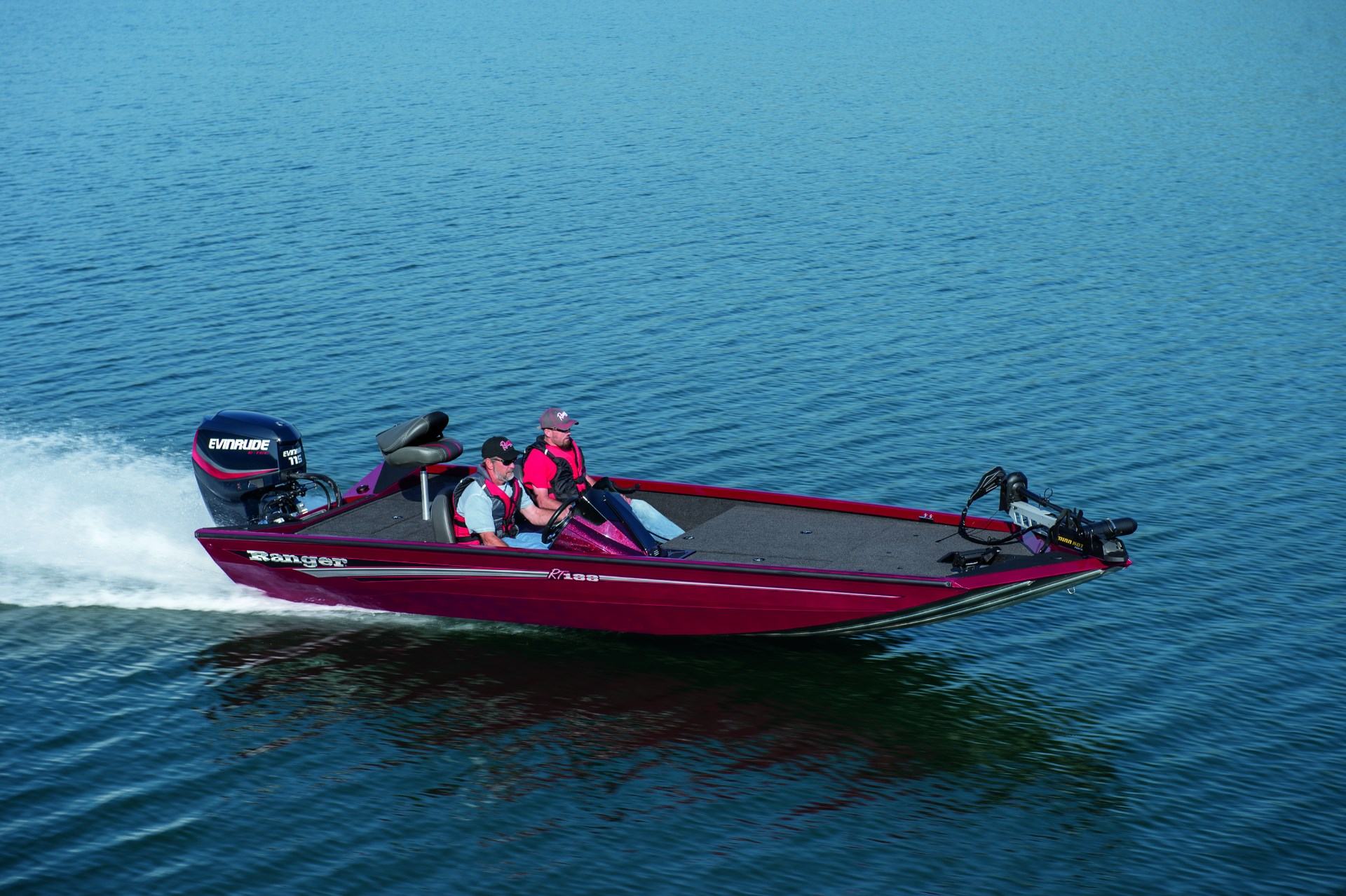 Ranger (TX) United States  City new picture : Ranger Rt188 boats for sale in Texas United States boats.com