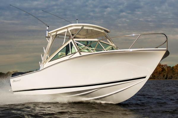 Albemarle boats for sale in United States - boats com