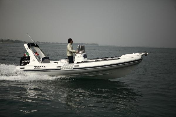 Lomac 675 IN