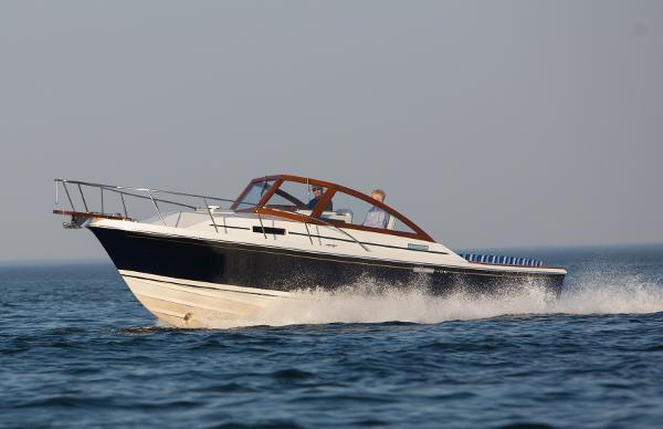 Custom Blackfin 29