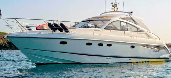 Fairline Targa 47 fairline_targa_47_92